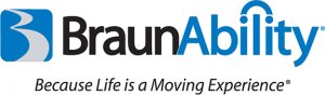 Braun Ability Logo