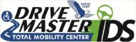 drive master logo