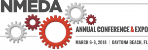 Annual Conference & Expo March 6-8 2018
