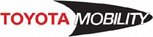 Toyota Mobile logo